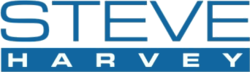 Steve Harvey TV logo.png