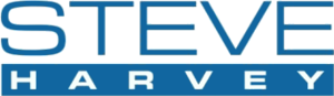 Steve Harvey (talk show) - Image: Steve Harvey TV logo