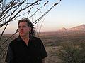 Steve Roach, Tucson.jpg