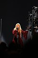 Stevie Nicks (6424633443).jpg
