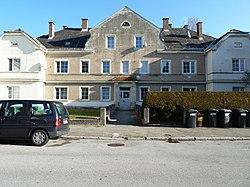 Steyr Brucknerstraße 3.JPG
