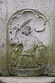 Stieldorf(Königswinter)St. Margareta32.JPG
