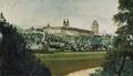 Stift Kremsmünster um 1823-25.png
