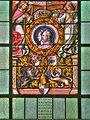 Stiftskirche Hechingen - Fenster Konstantin.jpg