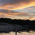 Stigfjorden at sunset 03.jpg