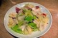 Stir Fried Cabbage and Bacon 培根高丽菜.jpg