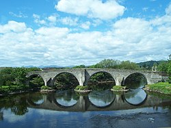 Stirling Bridge.jpg