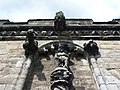 Stirling Castle 2018-08-31 by Marcok f21.jpg