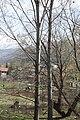 Stob Bulgaria 20090407 054.JPG