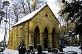 Stockämpen Mausoleum.jpg