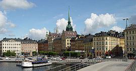 Stockholm-Altstadt-(gamla-stan).jpg