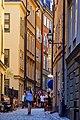 Stockholm (33916437744).jpg