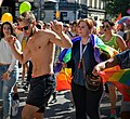Stockholm Pride 2015 Parade by Jonatan Svensson Glad 122.JPG