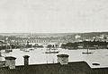 Stockholms inlopp ca 1870.jpg