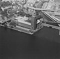 Stockholms innerstad - KMB - 16001000185444.jpg