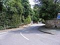 Stockwell Road - geograph.org.uk - 1381380.jpg