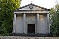Stollwerck-Mausoleum.jpg