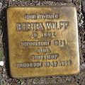 Stolperstein Bertha Wolff.jpg