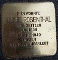 Stolperstein Neu-Ulm Emilie Rosenthal.jpg