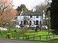 Stonebarrow Manor - geograph.org.uk - 356164.jpg