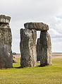 Stonehenge, Condado de Wiltshire, Inglaterra, 2014-08-12, DD 17.JPG