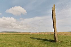 Stones of stenness 1 anne l.jpg