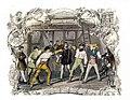 Stor(c)k - Paukboden, um 1845.jpg
