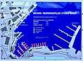 Stord harbour map (brann- og redningsplan for Stord hamn) Leirvik, Norway 2018-03-10.jpg