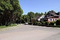 Stordamveien (2016-06-05 bilde01).jpg