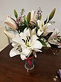 Store-bought lilies.jpg