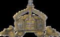 Ströhl-Regentenkronen-Fig. 02.png