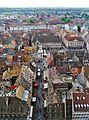 Straßburg Blick vom Münster 7a.jpg