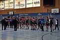 Stralsunder HV (2014-04-26) 05.jpg