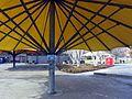 Strandbad Mythenquai 2012-03-07 15-01-47 (SX230).jpg