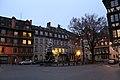 Strasbourg (8399195698).jpg