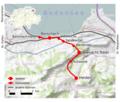Streckenkarte Rorschach-Heiden-Bergbahn.png