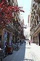 Streets of Barcelona 2.jpg