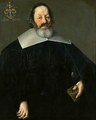Strobel Nikolaus Hübner.png