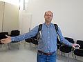 Structured Data Bootcamp - Berlin 2014 - Photo 23.jpg