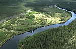 Stryckfors - KMB - 16000300022365.jpg