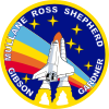Sts-27-patch.svg