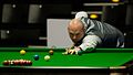 Stuart Bingham at Snooker German Masters (DerHexer) 2015-02-05 01.jpg
