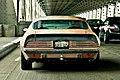 Stuck on the Bay Bridge - Flickr - Stewart.jpg
