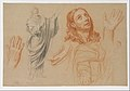 Studies for 'The Conversion of the Jailer before Saint Paul and Silas' MET DT200976.jpg
