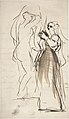 Studies for a Bride at Her Toilet MET DP805241.jpg
