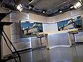 Studio Wien, SchauTV, Schau Aktuell.jpg