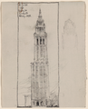 Study for Woolworth Building, New York.png