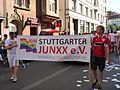Stuttgart - CSD 2016 - Parade - Stuttgarter Junxx.jpg
