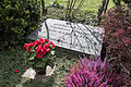 Stuttgart Dornhaldenfriedhof-8.jpg