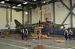 Su-22 Laage (22601604419).jpg